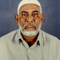 mohamed-baig-legal-advisor